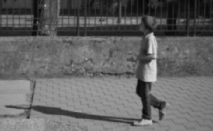 Solo 21 casas hogares quedan activas para niños desprotegidos en Caracas
