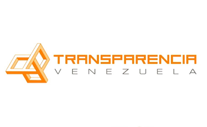 Transparencia Venezuela insta a candidatos a alcaldes a luchar contra la corrupción