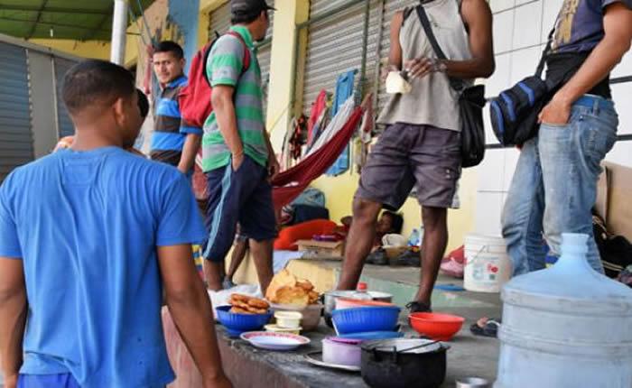 venezolanos-en-brasil.jpg
