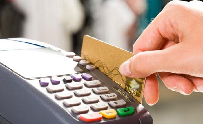Las 8 noticias económicas más importantes de hoy #31oct