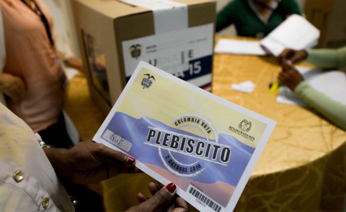 voto_plebiscito.jpg