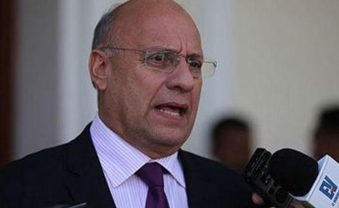 Parlasur aprobó resolución para enviar medicamentos a Venezuela