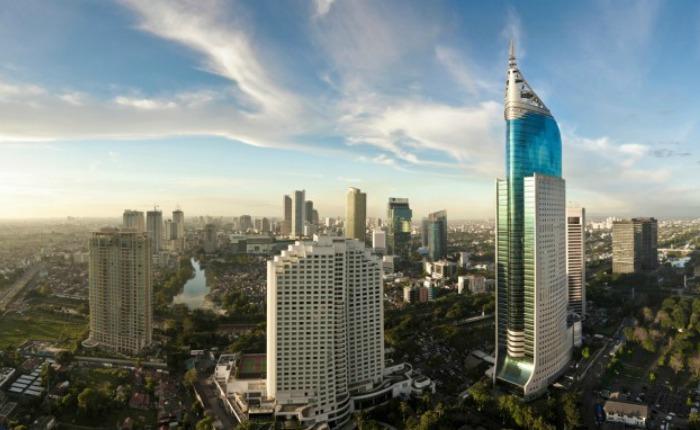 yakarta-indonesia-.jpg