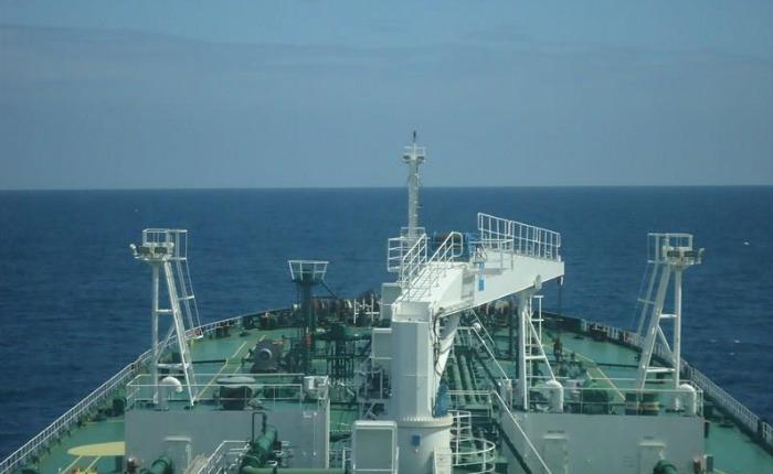 buque-sandino-transalba