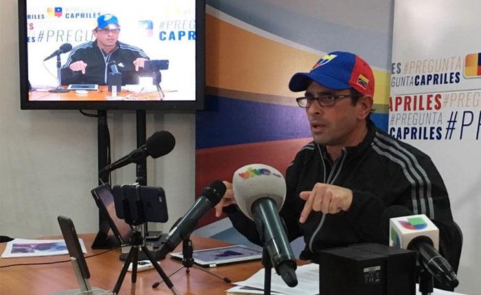 capriles_