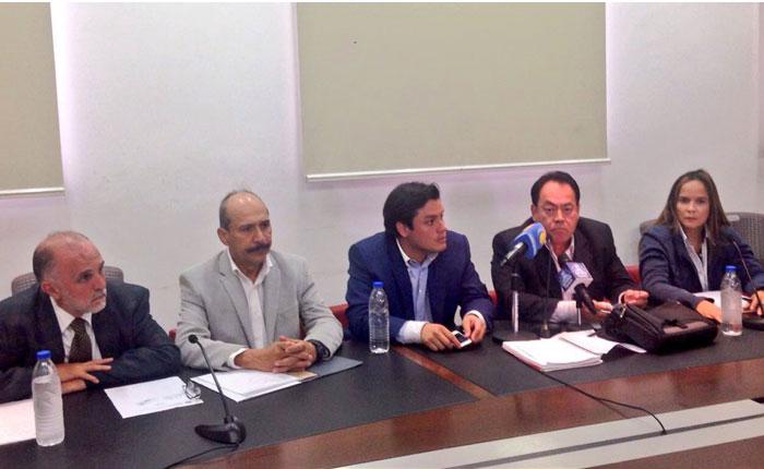 CarlosPaparoni.jpg