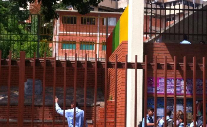 colegio-san-agustin-2