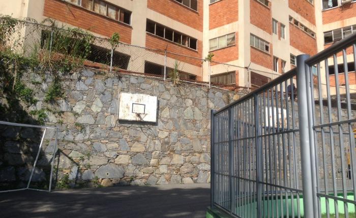 Colegio-San-Agustín-El-Marqués-.jpg