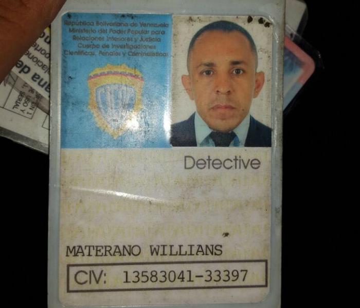 detective-cicpc-asesinado