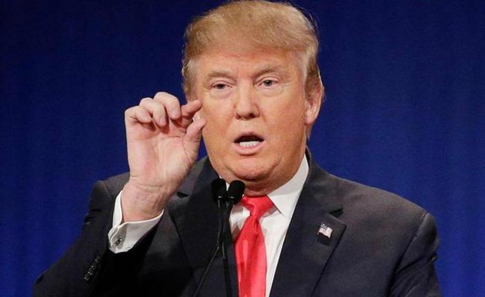 Donald Trump suma tres militares a su gabinete