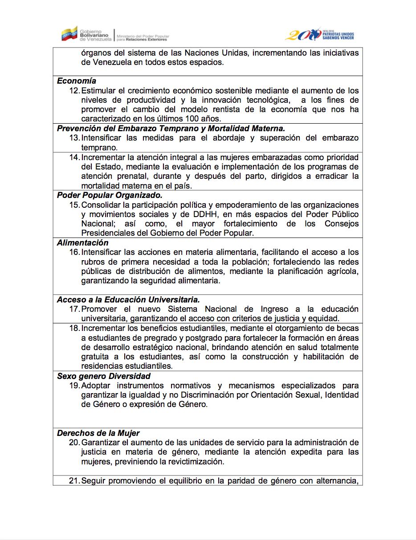 epucompromisos2