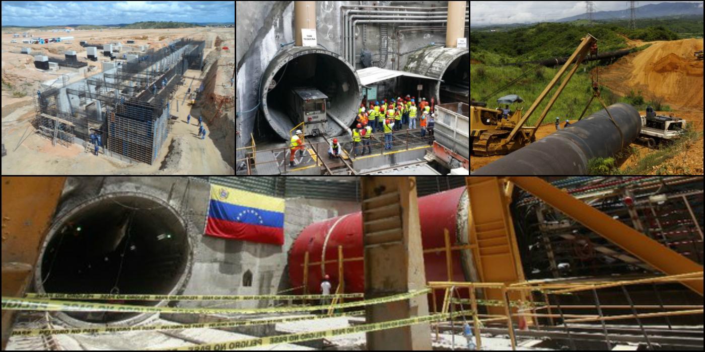 Empresas-Bndes-Brasil-Venezuela.png