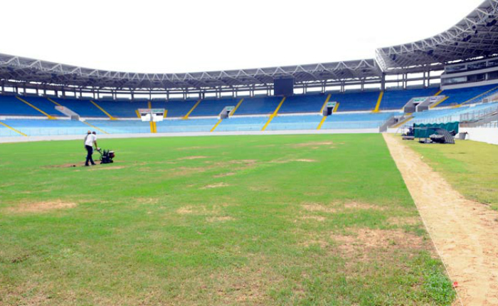 estadio-maturin