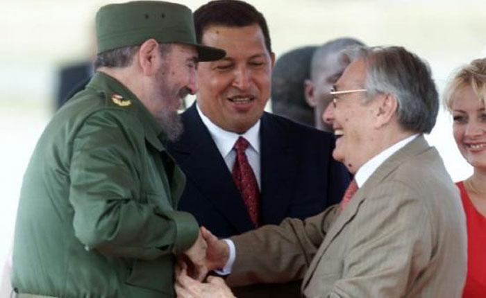 FidelChavezyMiquilena.jpg