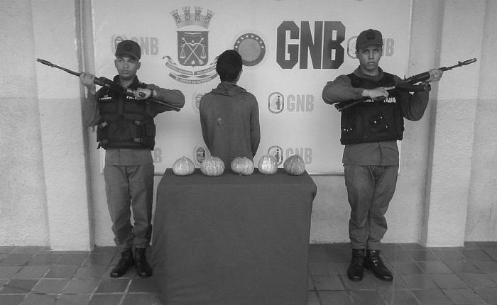 GNB-Robo-Auyamas.jpg