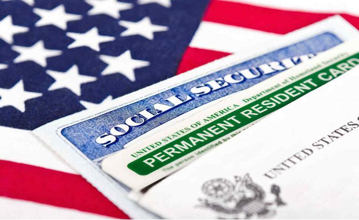 """""""Invierta y obtenga su Green Card"""" el seminario informativo organizado por las firmas norteamericanas @EmigraUSA y Western Energy"""