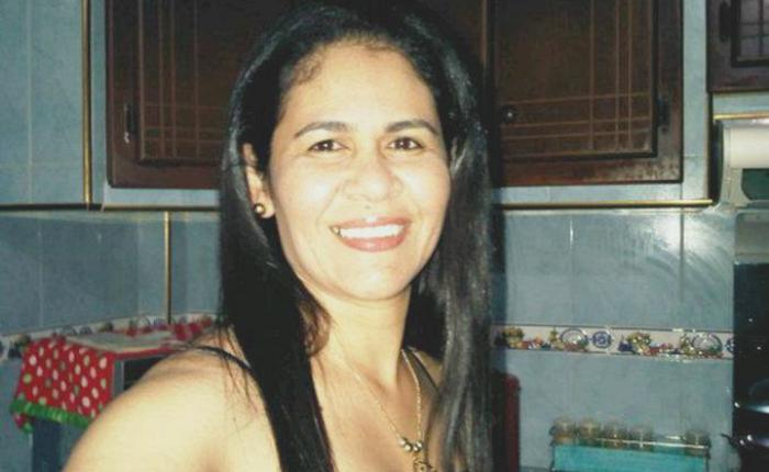 Jeanette-Anza.jpg