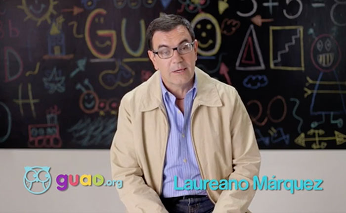 Laureano Márquez: La risa subversiva