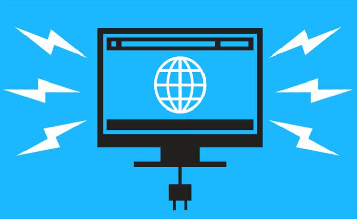 Freedom House: Libertad de Internet en Venezuela es una de las más deterioradas