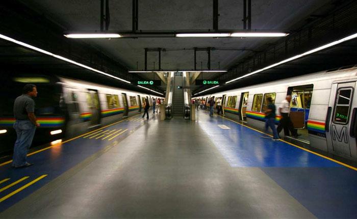 MetrodeCaracas.jpg