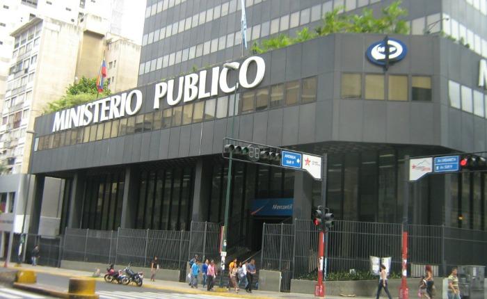 Ministerio Público investiga muerte de joven en Aragua