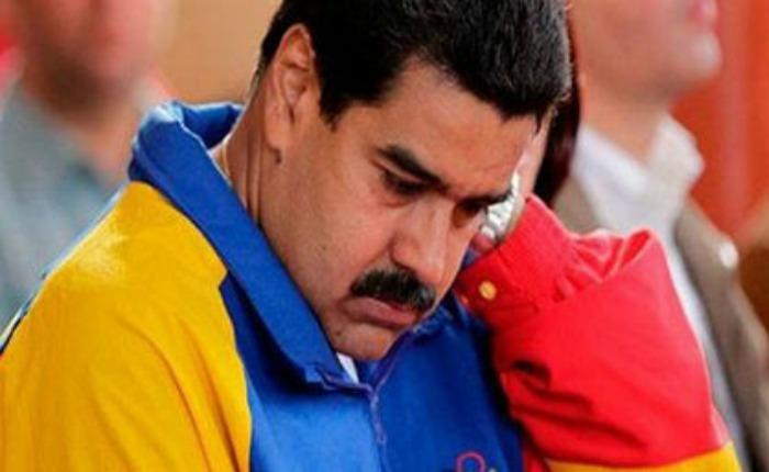 Doce países preocupados por el estado de la justicia en Venezuela
