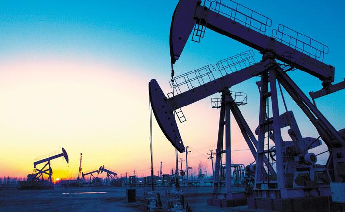 Producción petrolera de Venezuela cayó a 1,5 millones de barriles, según la Opep