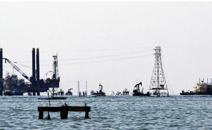Las 7 noticias petroleras más importantes de hoy #18N