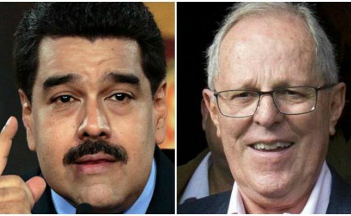 PPK-Maduro.jpg