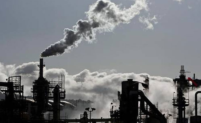Las 10 noticias petroleras más importantes de hoy #16May