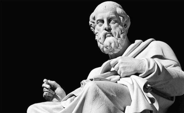 Platón1.jpg