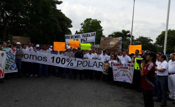 Polar10Nov.jpg