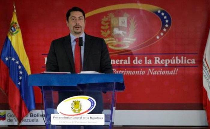 ProcuradorReinaldoMuñoz-.jpg