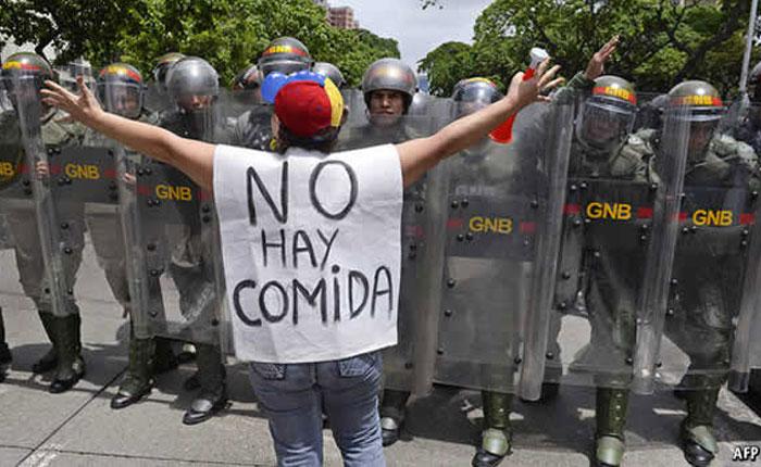 Sinergia clama por una mayor conexión entre demandas del pueblo y partidos políticos