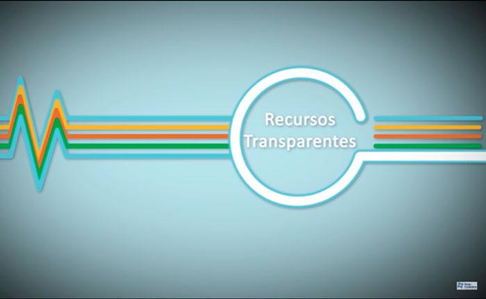 recursostransparente