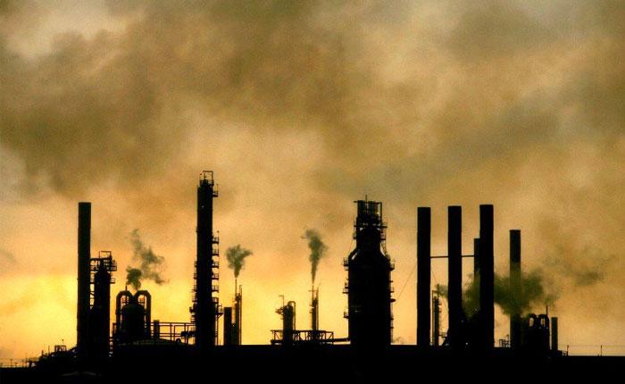 Las 10 noticias petroleras más importantes de hoy #21Nov