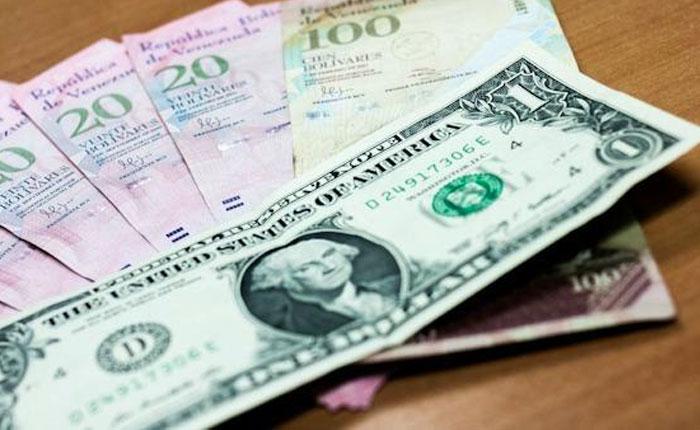 Las 5 noticias económicas más importantes de hoy #24Ene