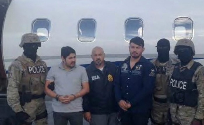 Sobrinos-Flores-Detencion-Reuters.jpg