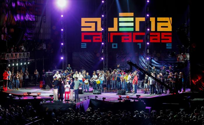 Suena-Caracas-2015.jpg