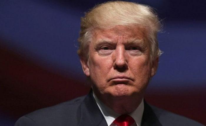 Conversaciones telepáticas con Donald Trump, por Eduardo Semtei