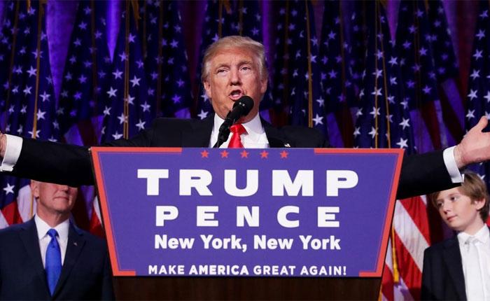 Trump_9.jpg
