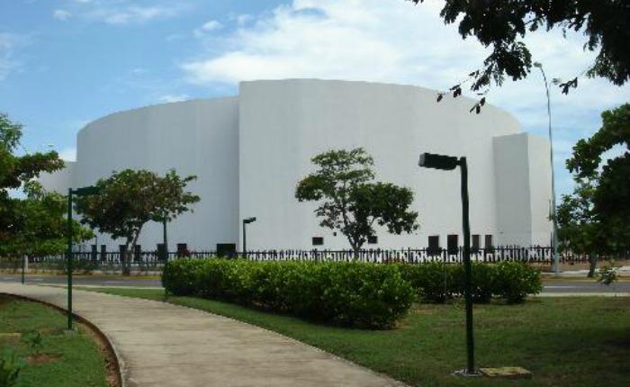 Feria de Derechos Humanos se realizará en Maracaibo