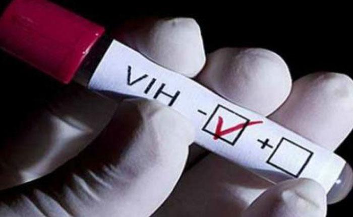 VIH.jpg