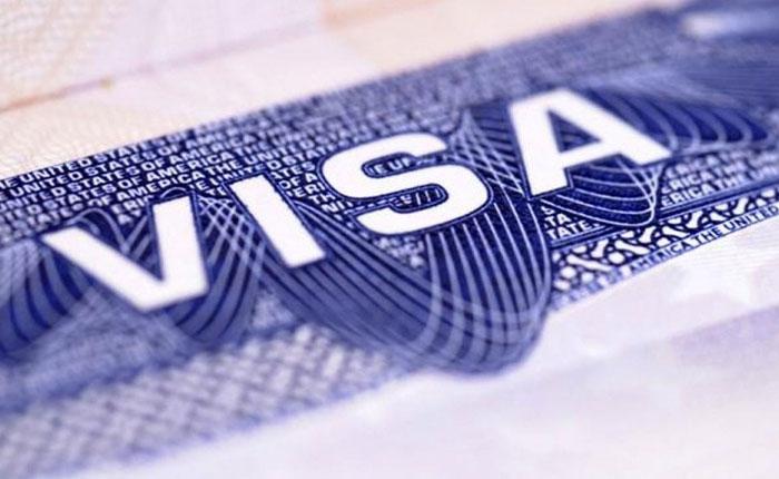 Anuncian disponibilidad de visa americana de tránsito en emergencia por suspensión de vuelos entre Venezuela y Panamá
