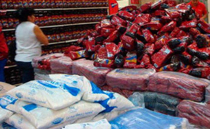 Gobierno estudia ajustar precios del café y azúcar