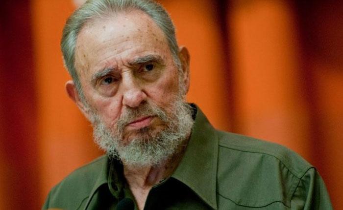 Las enseñanzas de Castro, por César Miguel Rondón