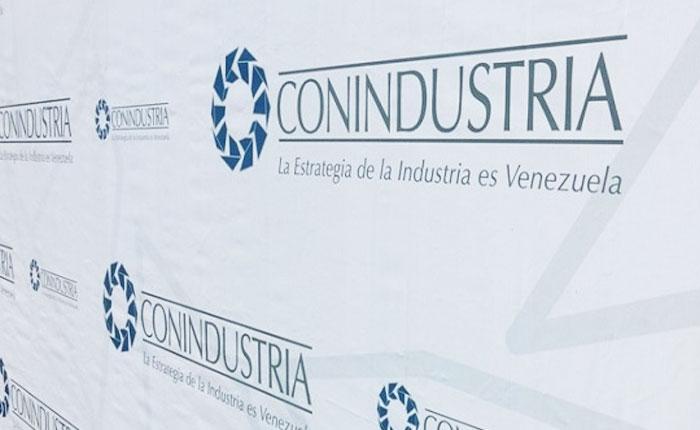 Presidente de Conindustria advirtió que habrá más inflación y menos producción en 2017