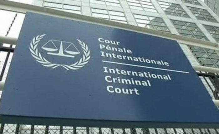Corte Penal Internacional inicia examen sobre Venezuela por represión en protestas de 2017
