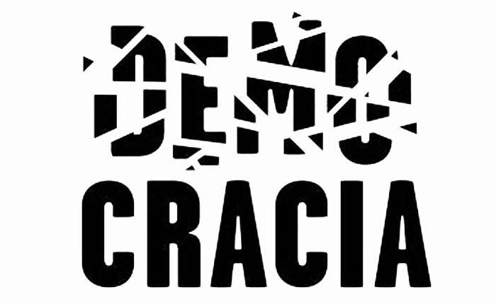 ¿El fin de la ilusión democrática? Por Armando Durán