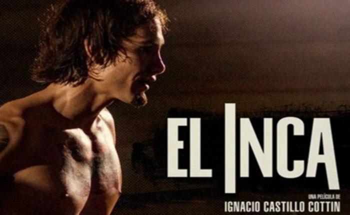 """Película """"El Inca Valero"""" vuelve a las salas de cine este 16 de junio"""